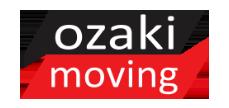 Ozaki Moving